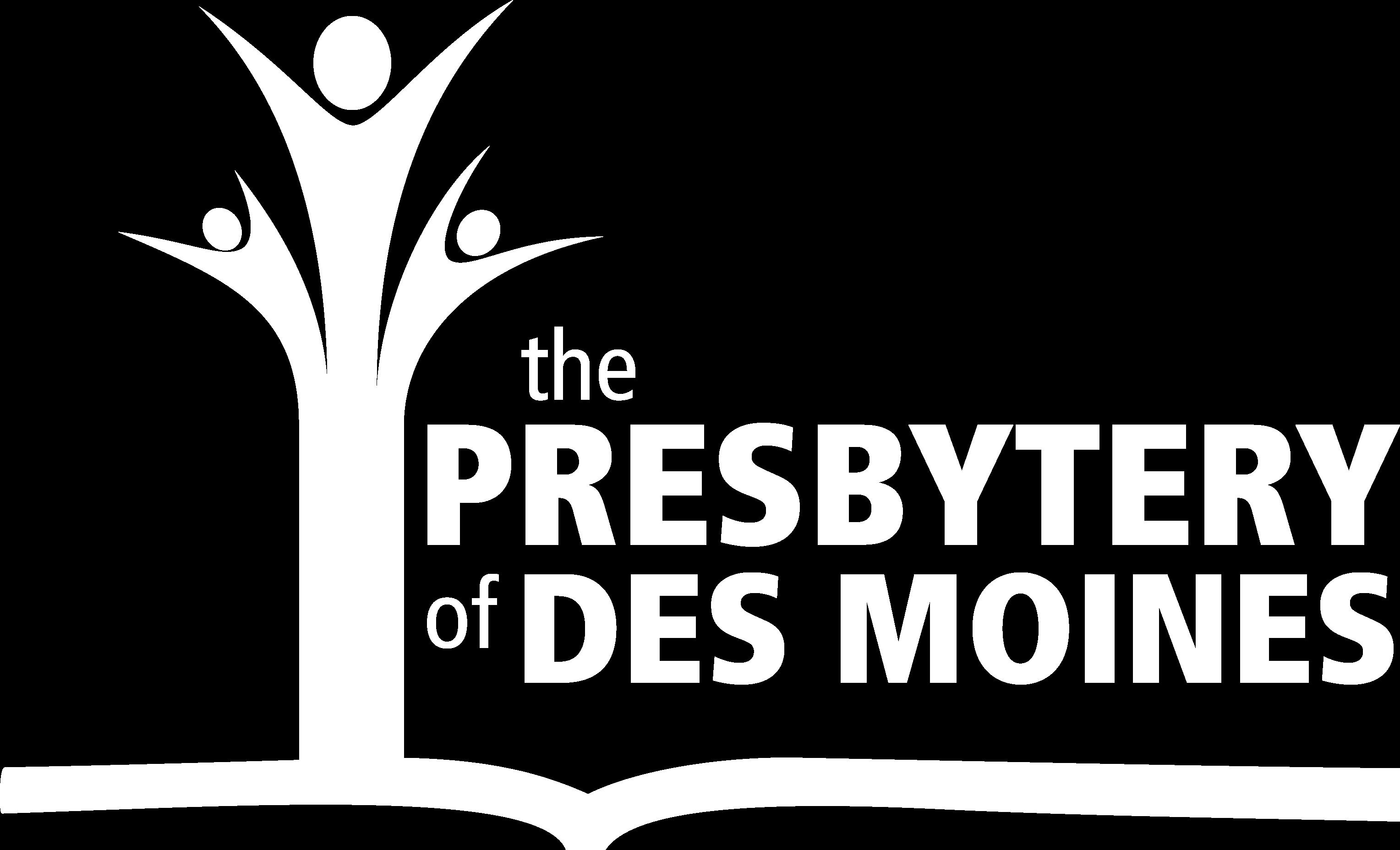 Presbytery of Des Moines