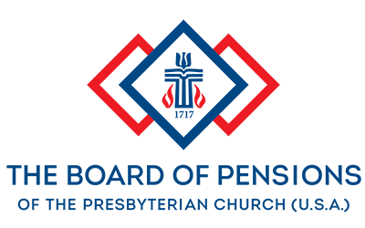 Blue Cross Blue Shield Settlement Notice