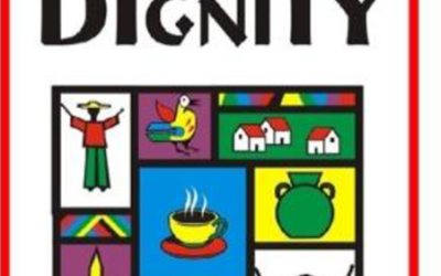 Don Justo Coffee with Dignity