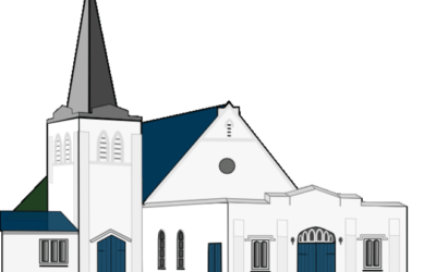 Use of Church Property