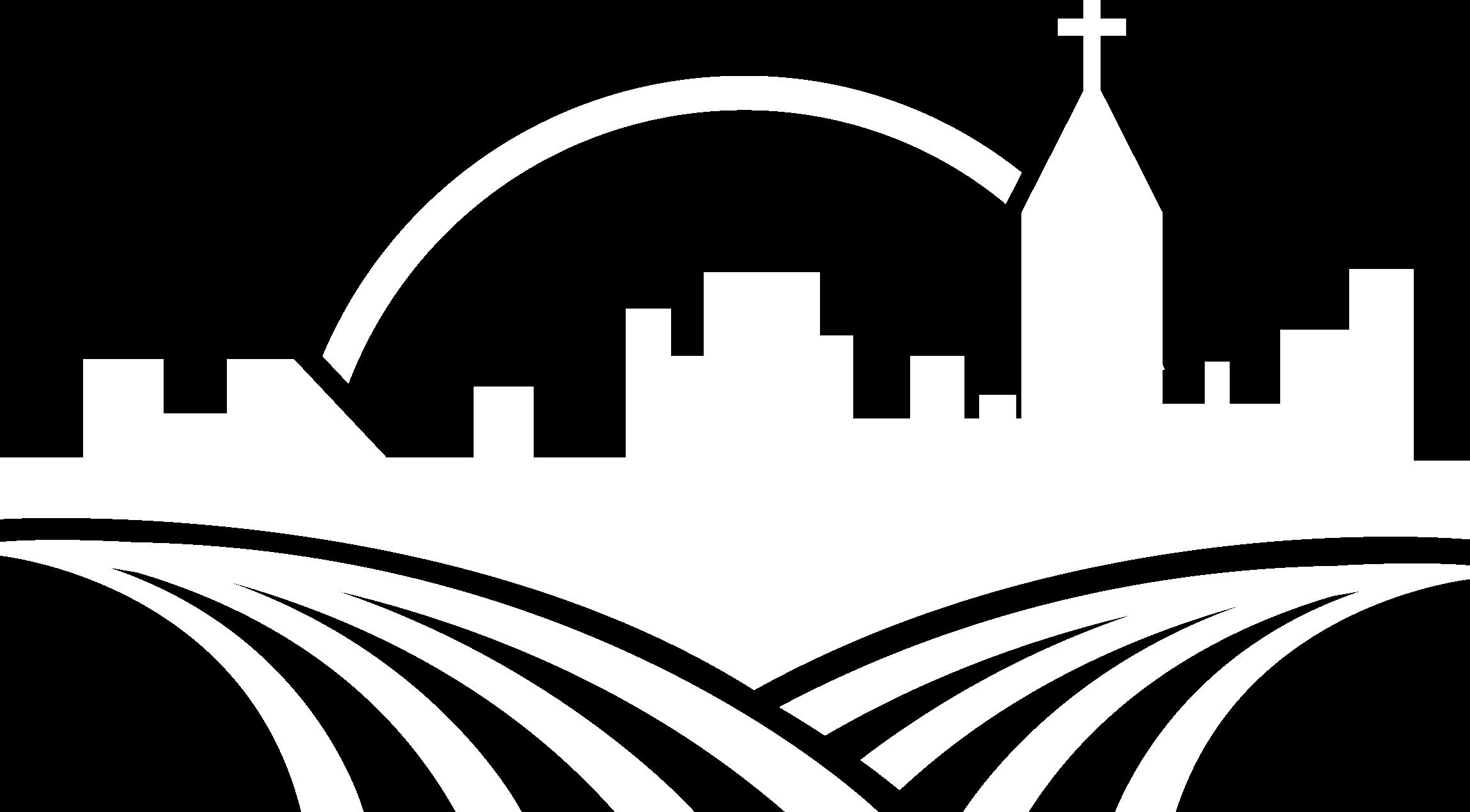 Presbytery of North Central Iowa